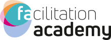 Facilitation Academy | Facilitating Leadership