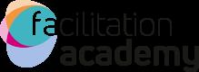Facilitation Academy | Facilitating Leadership